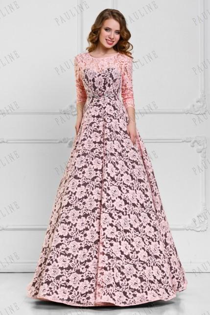 Купить Платье На Выпускной В Благовещенске