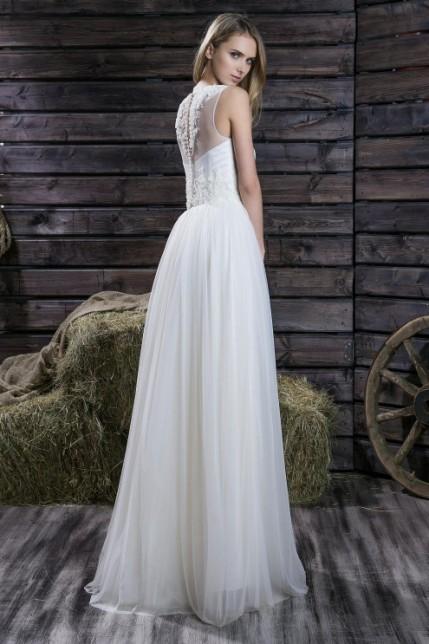 Соланж салон свадебный