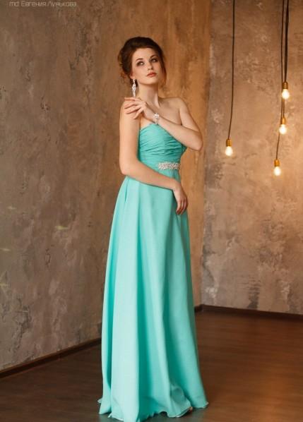 Вечернее Платье В Твери Купить